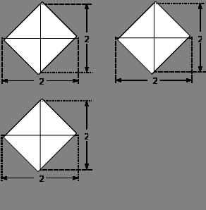 且斜边长为2 侧视图一直角三角形 俯视图为一直角梯形,且,则此几图片