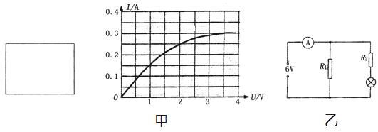 测量的准确度高: (2)在方框内画出实验电路图