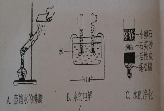 电路 电路图 电子 原理图 561_380