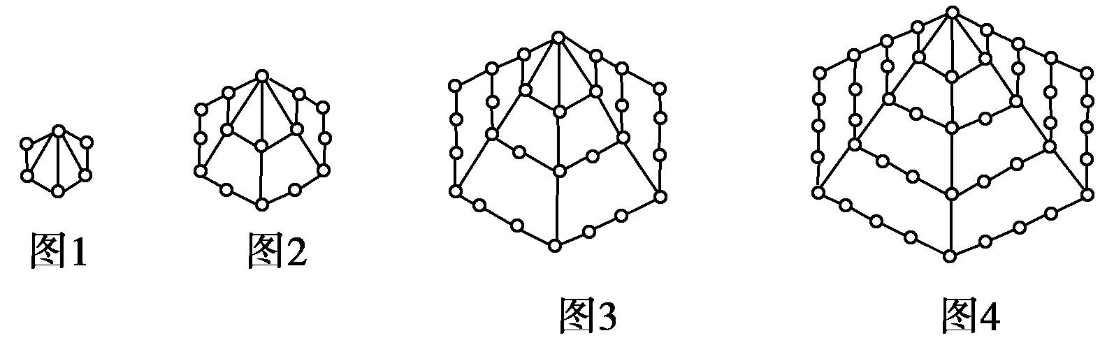 简笔画 设计 矢量 矢量图 手绘 素材 线稿 1594_497