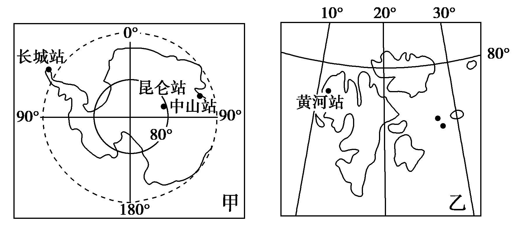电路 电路图 电子 工程图 平面图 原理图 1772_802