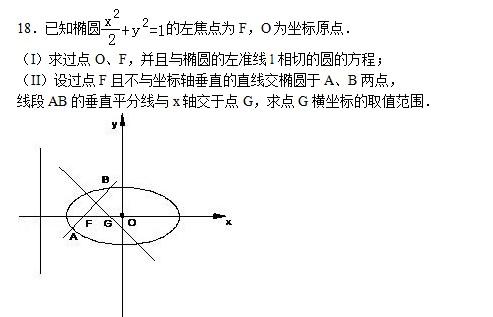高中-数学 直线与圆锥曲线的位置关系