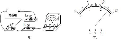 """现有四个小灯泡,分别标有""""12V 20W""""""""12V 10W""""""""6V 5W""""""""6V 10w""""的字样,小明想把其中的两个小灯泡接在两端电压为18V的电源上,使两个小灯泡都能正常发光,则下列做法正确的是 ( )"""