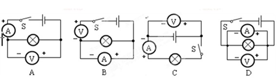 如图的电路中,电源电压为3v