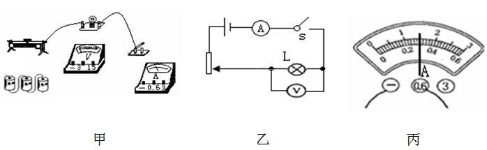 并联电路中的电阻关系-题