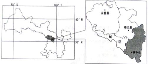 电路 电路图 电子 原理图 502_219