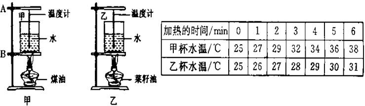 电路 电路图 电子 原理图 739_216