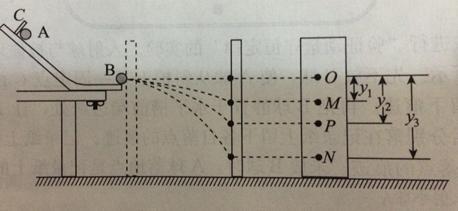 电路 电路图 电子 原理图 458_211