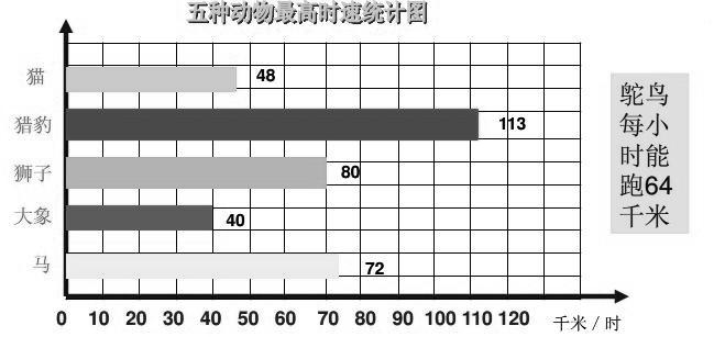 小学-数学|简单的统计表-题库-e学大