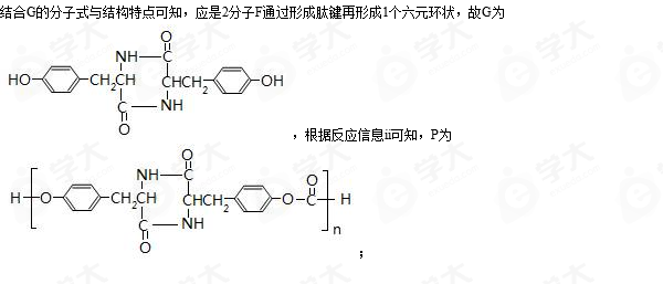 b→c的化学方程式
