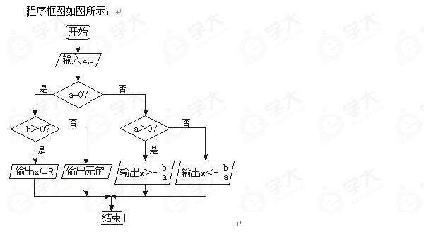 电路 电路图 电子 原理图 600_342